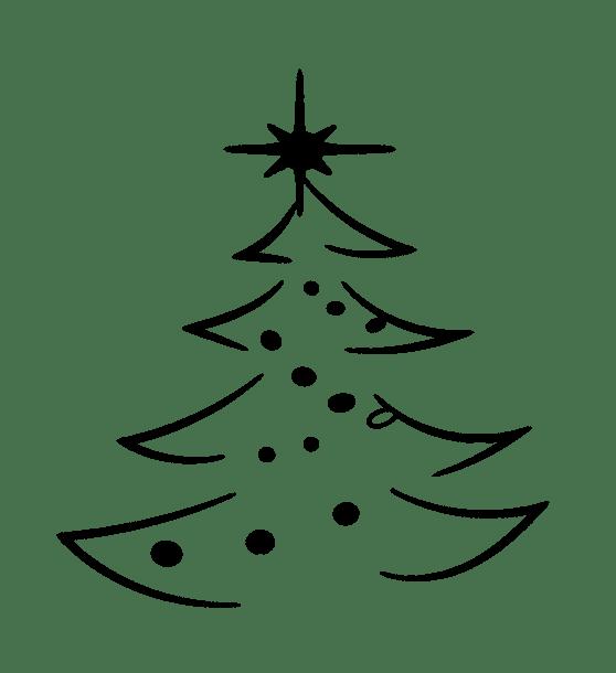 christmas-2919724_1920.png