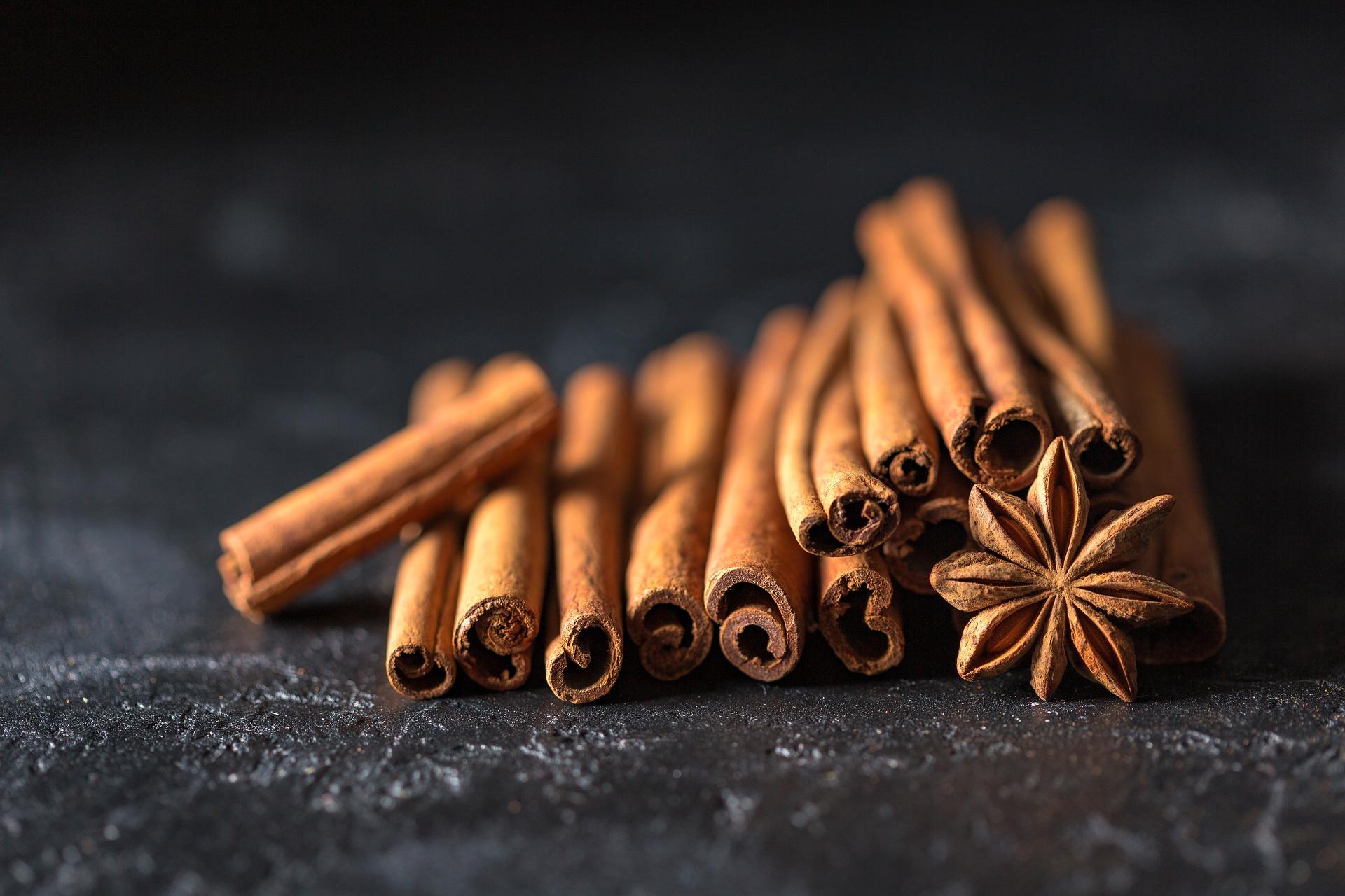 cinnamon-1971496_1920-1