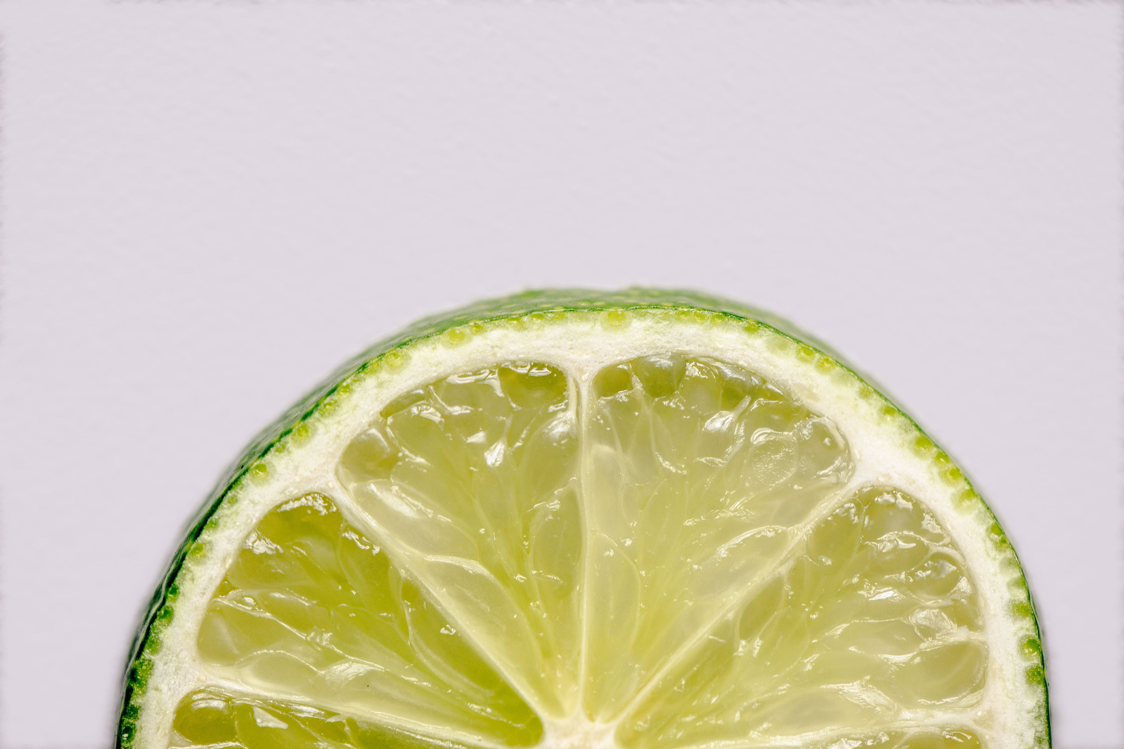 close-up-of-lime-fruit_4460x4460