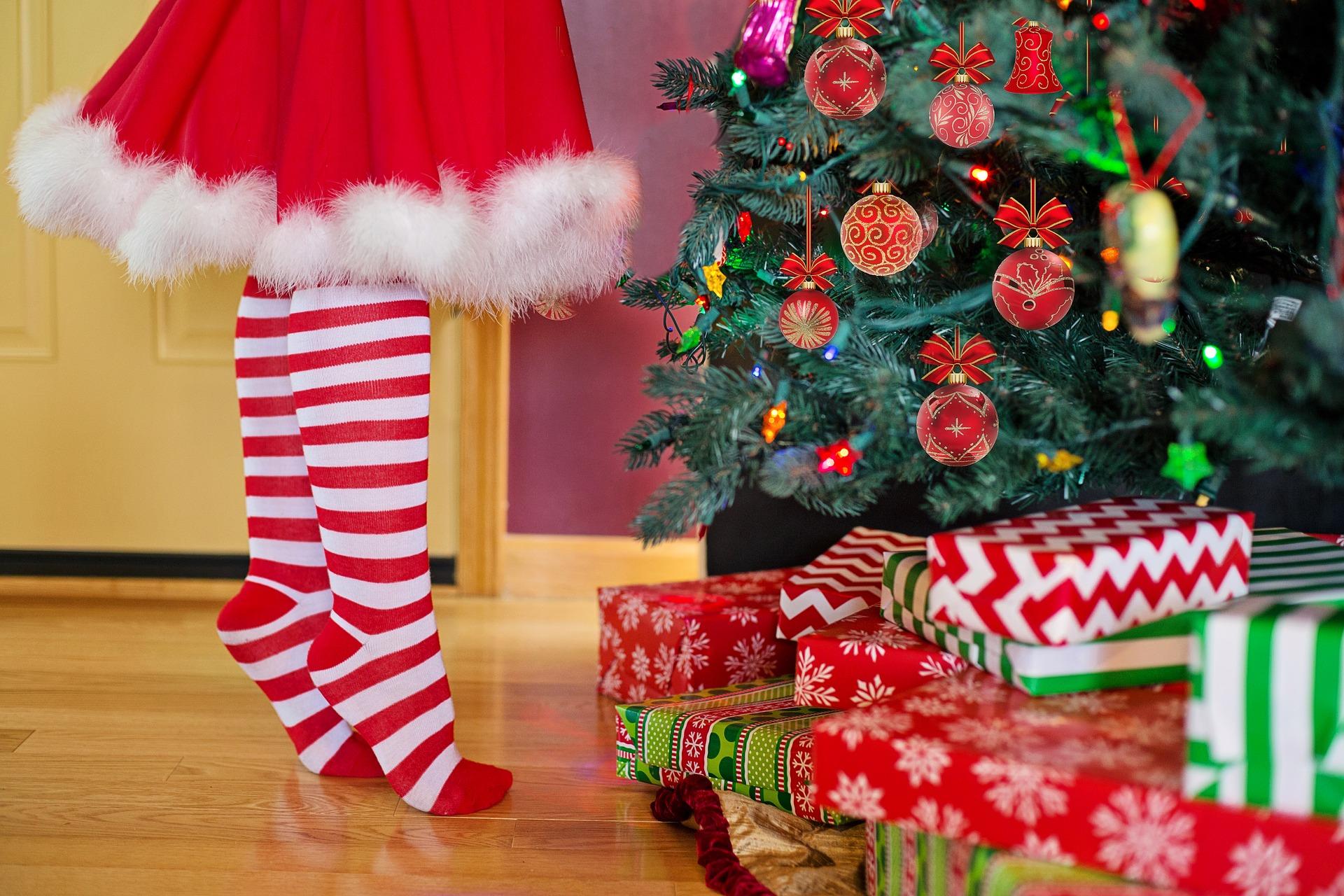 decorating-christmas-tree-2999722_1920