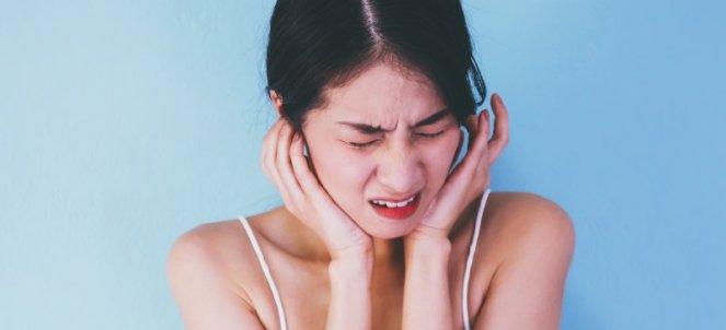 Ear-Infection_HEADER