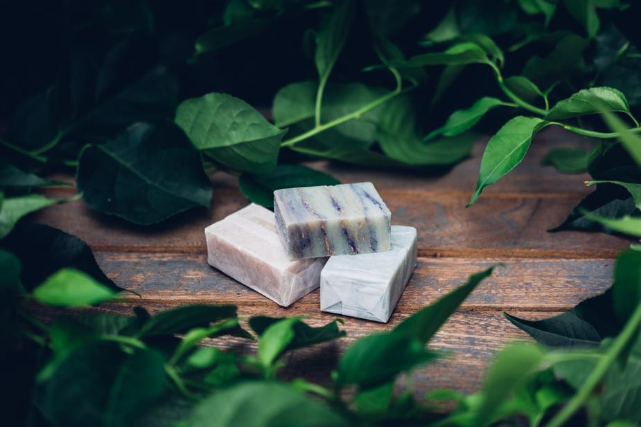 handmade-soap-stacked_925x.jpg