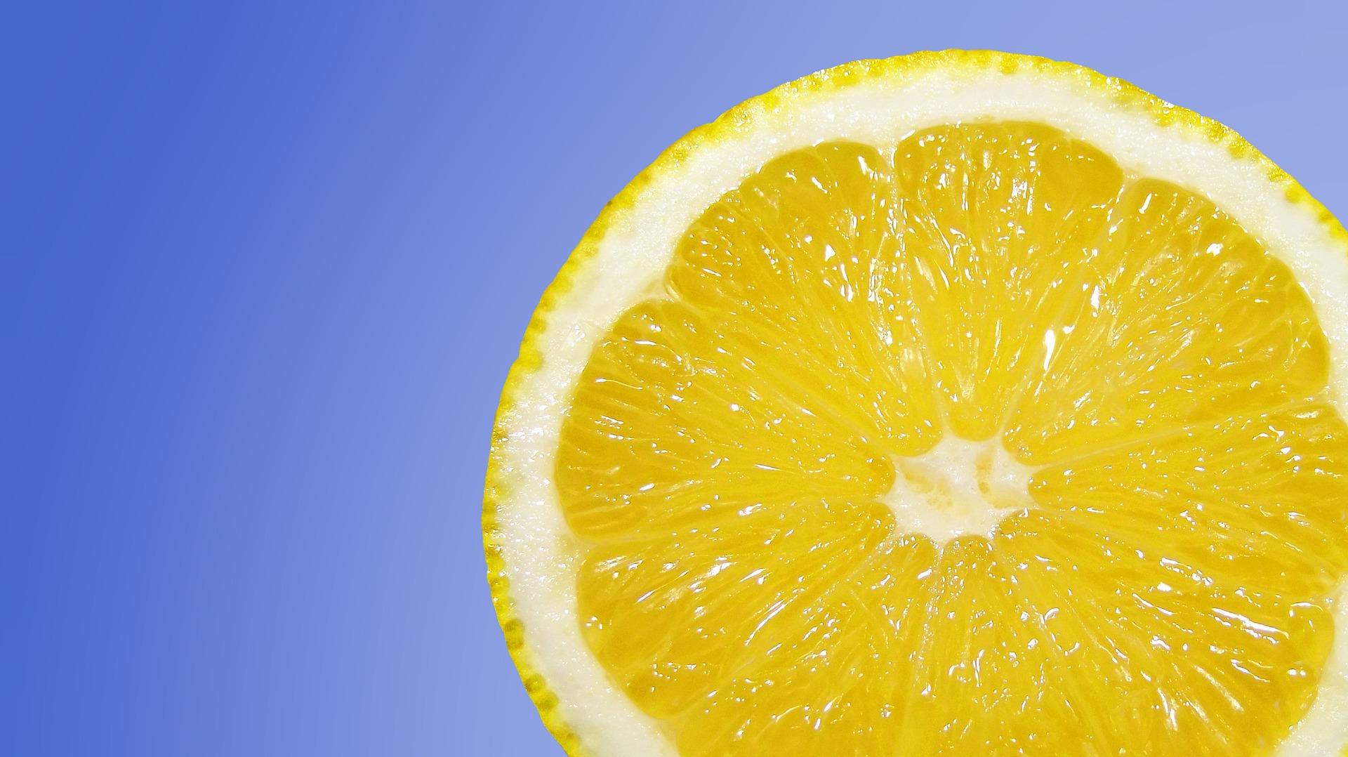 lemon-1024641_1920.jpg