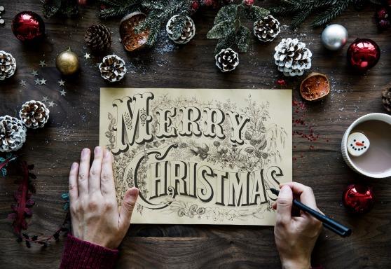 merry-christmas-2953721_1920