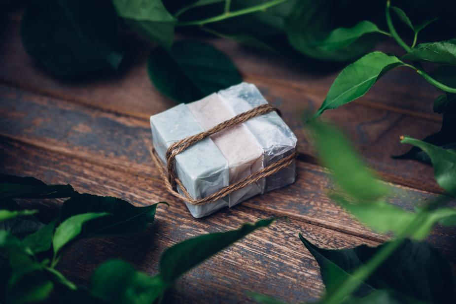 packaged-soap_925x