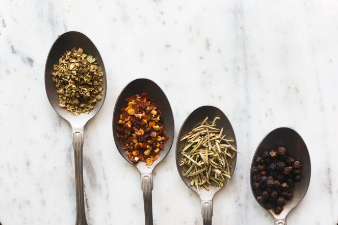spoons-full-of-spices_4460x4460