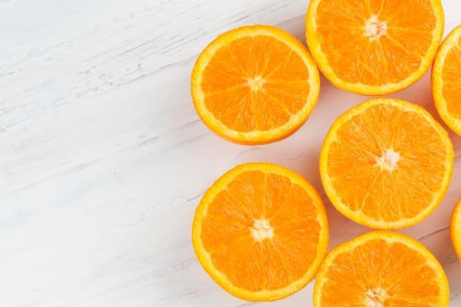 sliced-oranges_925x