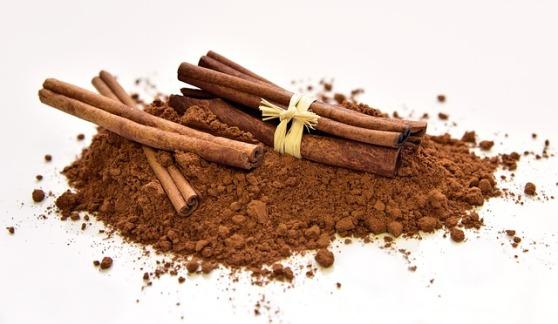 cinnamon-3856840_640.jpg