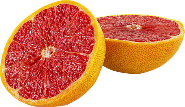 fruit-1220367_640.png