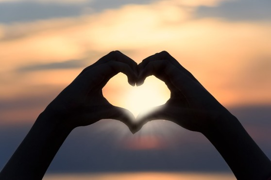 heart-3147976_640.jpg