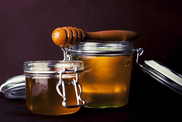honey-823614_640.jpg