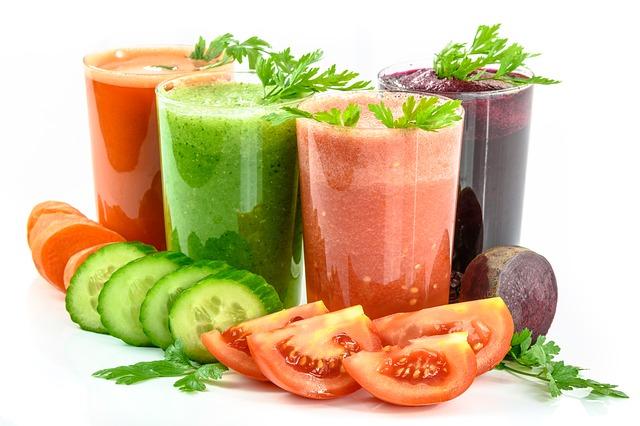 vegetable-juices-1725835_640