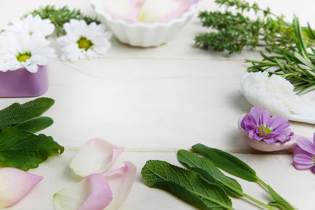 huile essentielle contre l'acné