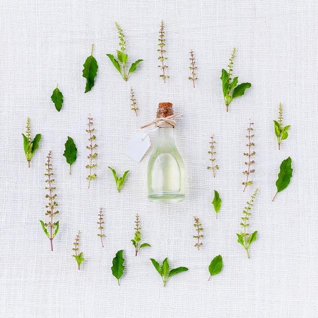 qu'est-ce-que l'aromathérapie