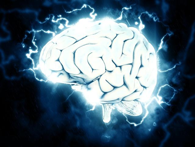 comment combattre un mal de tête