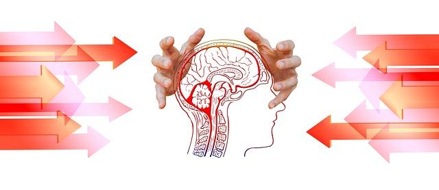comment faire passer un mal de tête