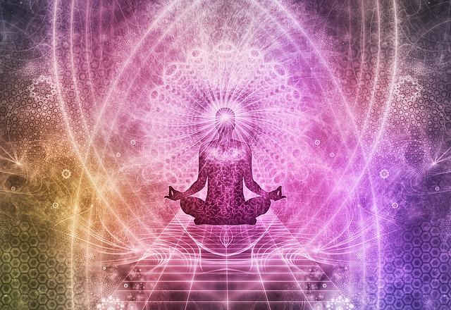 thérapie holistique